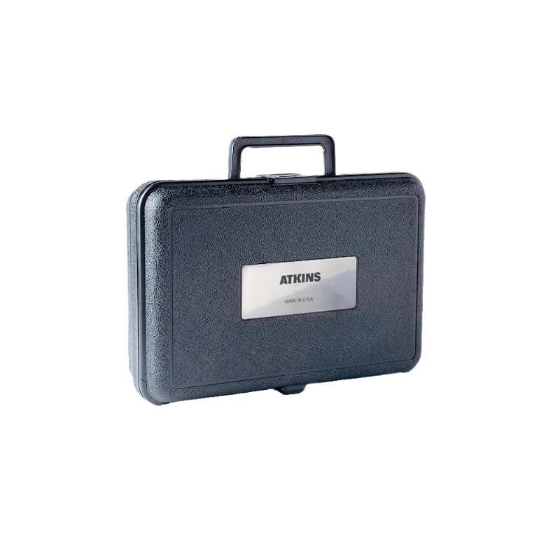 Hard Carrying Case - Medium