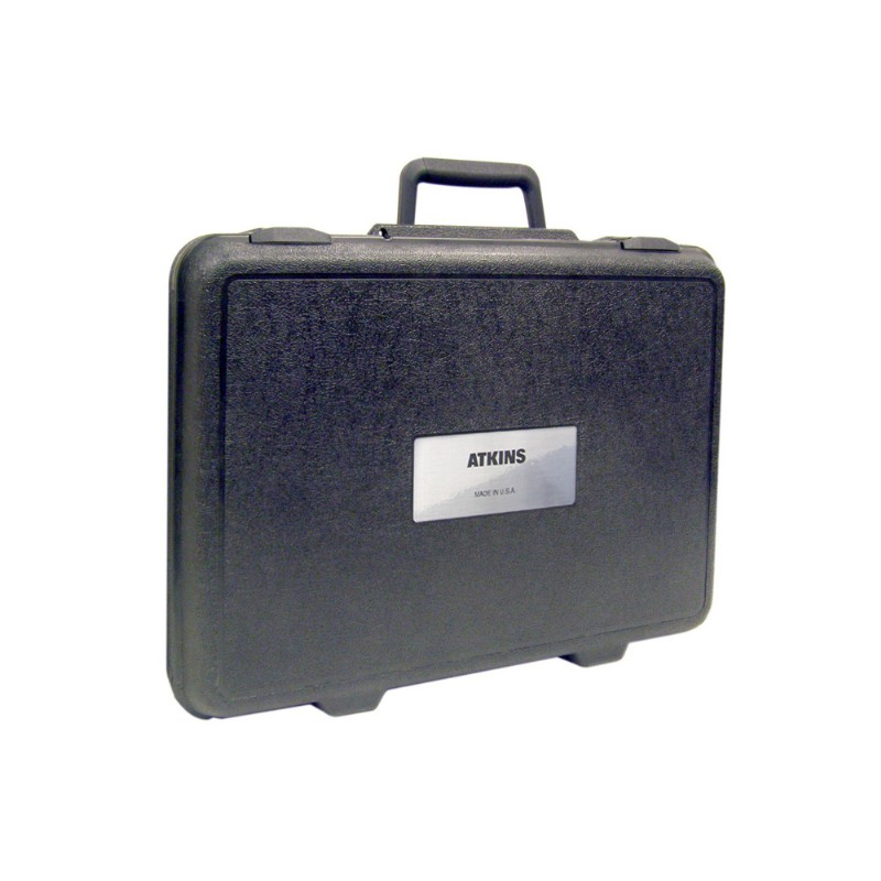 Hard Carrying Case - Large