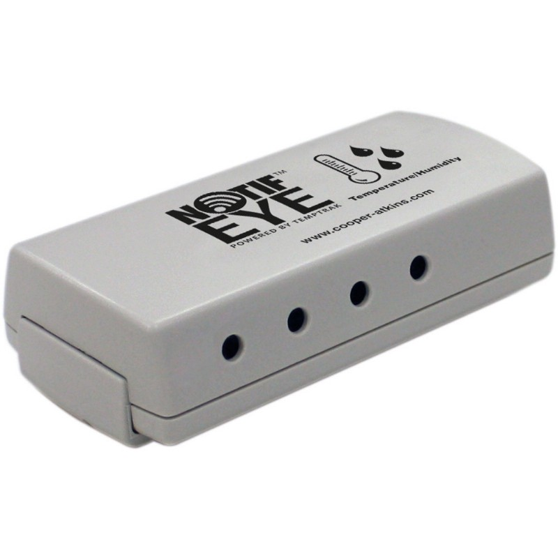 NotifEye™ 900 MHz Humidity Sensor