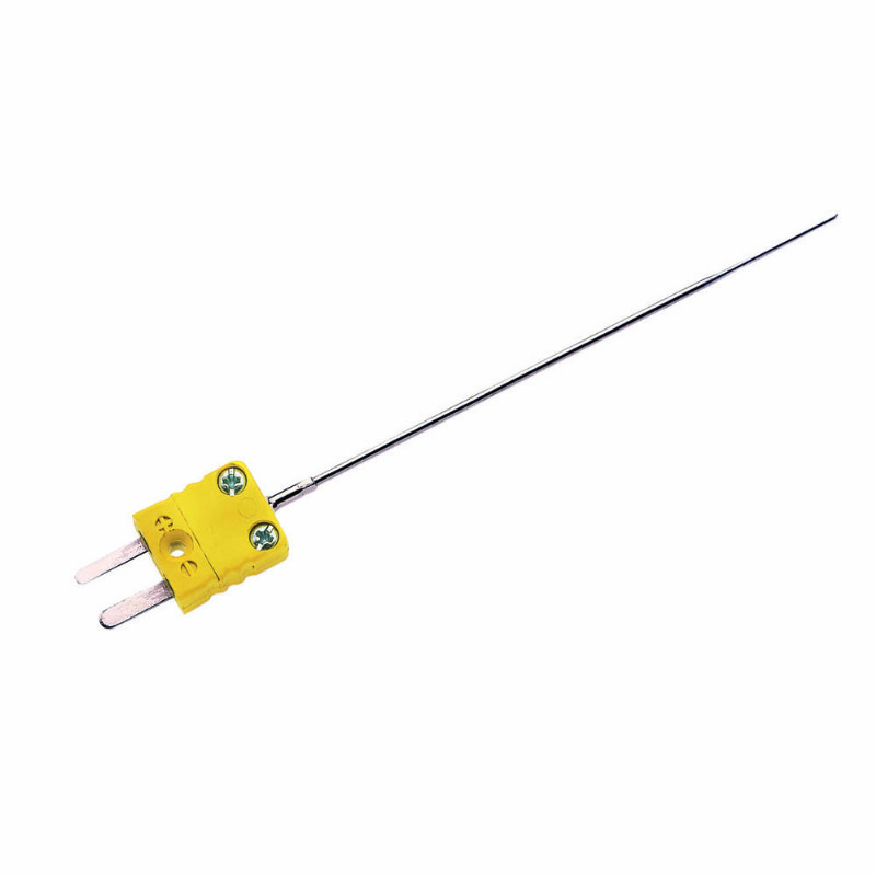 MicroNeedle Probe - Chisel Point