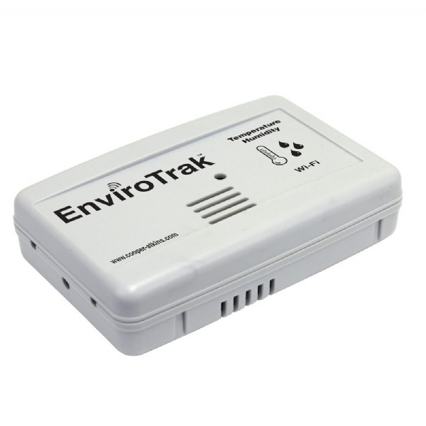 Wi-Fi (b/g/n) Internal Temperature/Humidity Transmitter