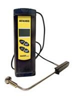 AccuTuff™ Plus with Surface Probe (replace with 35235)
