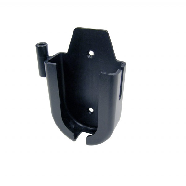 Wall Mount Bracket for EconoTemp 323 Series
