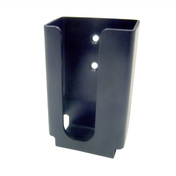 Wall Mount Bracket for 35x Series